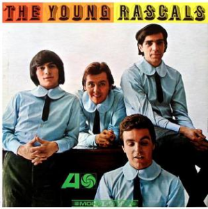 The Young Rascals The Young Rascals mylifeinconcert.com