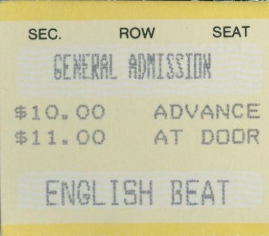 beat-rem-ticket-1983-blog