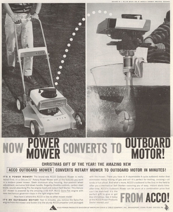 BLOG ACCO MOWERS