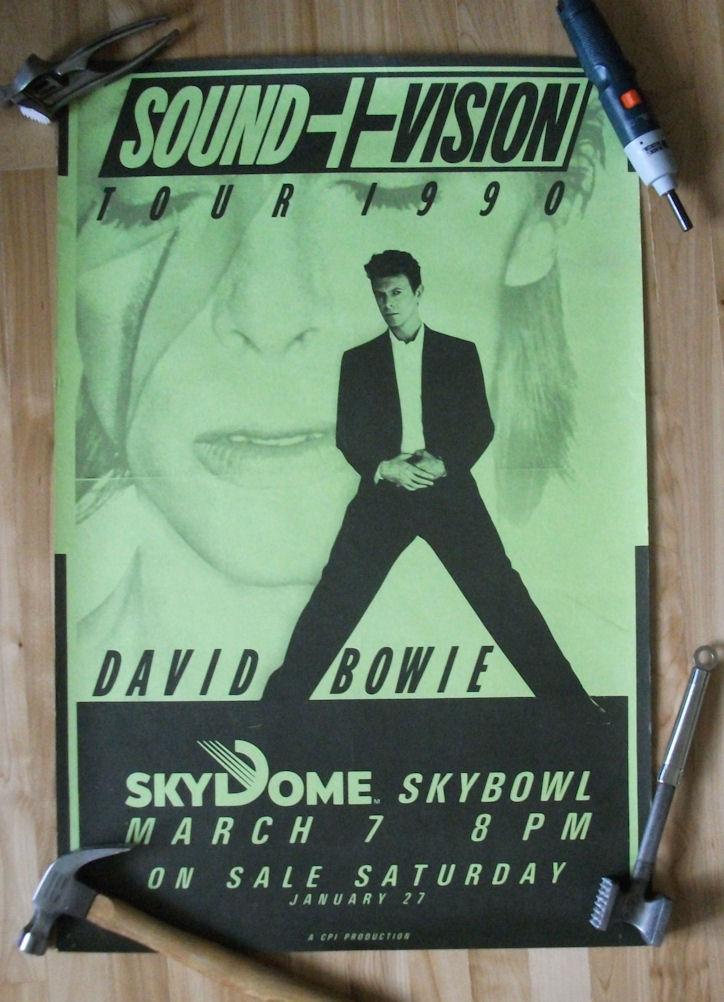 BLOGP BowieSVTour 1990