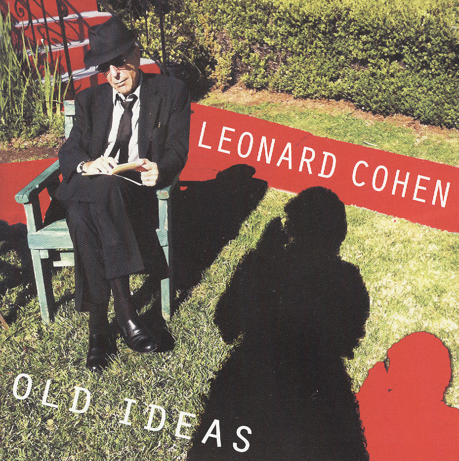 cover-lc-old-ideas