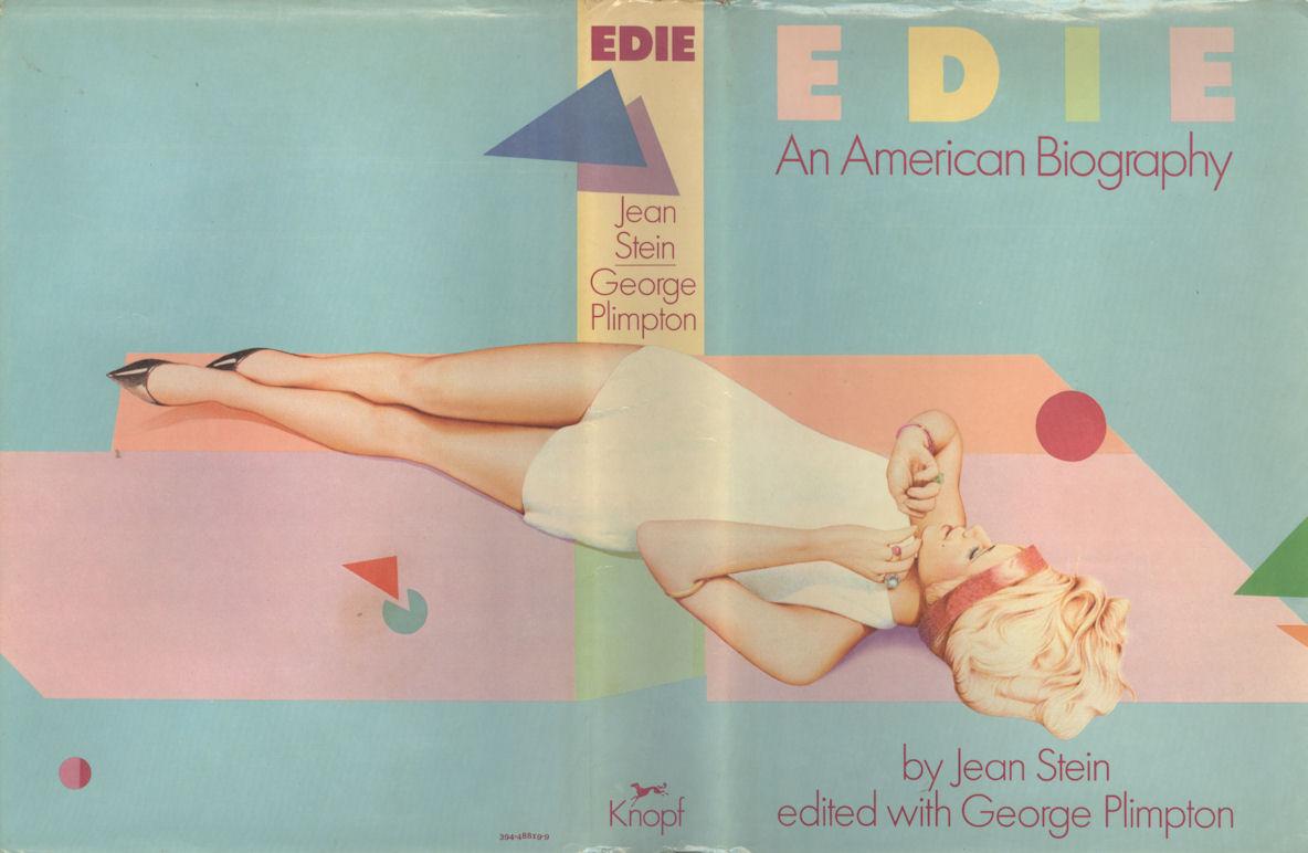 EDIE Cover BLOG