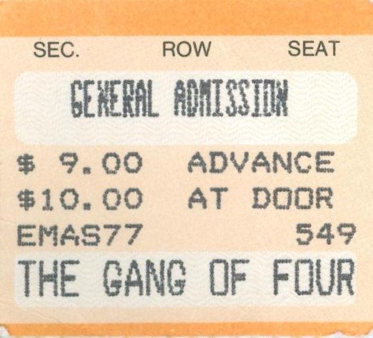 gang-of-4-ticket-1983-blog