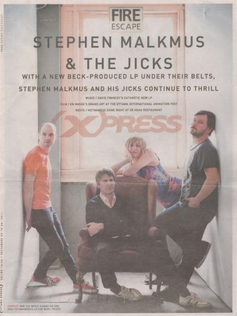 malkmus_xpress_cover_sept_2011_blog1331253959