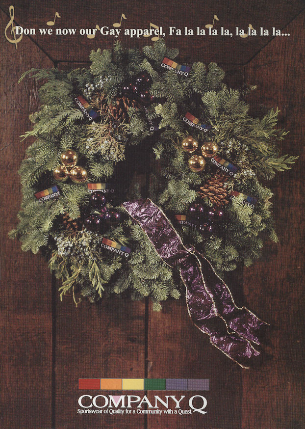 Out DecJan 96 CompanyQ Wreath BLOG