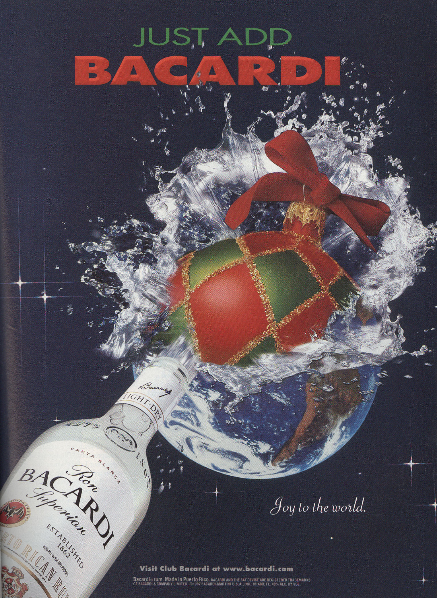 Out DecJan 98 Bacardi BLOG