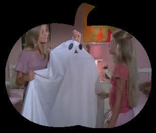 Various Artists 13 Halloween Viewing Selections Brady Bunch