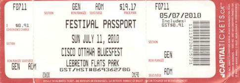 rush_hiatt_helm_ticket_july_11_2010_blog1329695146
