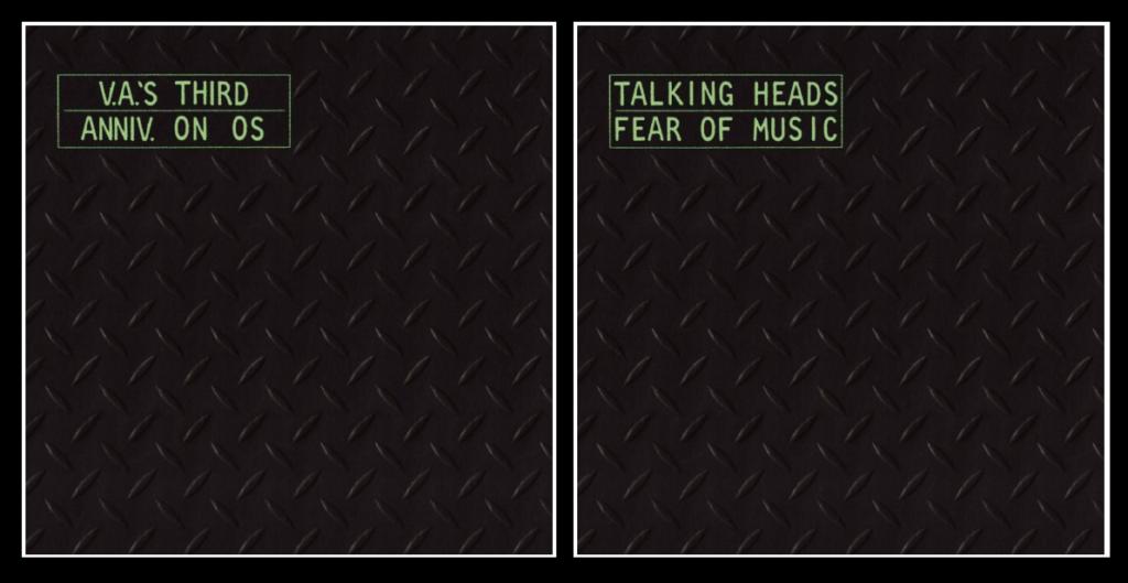 MLIC_AnniversaryCovers_03_2013_FearOfMusic